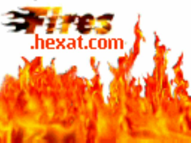 download all types of 128*160 screen size action games - fires hexat com